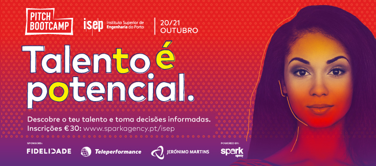 pitch_bootcamp_2017.jpg